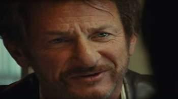 Вуди Харрельсон превращается в чудовище в новом трейлере  Венома 2