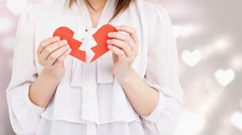 Названы знаки зодиака, которые чаще остальных разбивают сердца