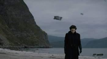 Премьера  Дюны  Дени Вильнева состоится на Венецианском кинофестивале