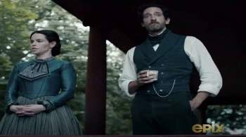 Опубликован трейлер драмы  День флага  с Шоном Пенном и его дочерью
