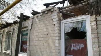 Украины не станет за два дня : Французы высказались о войне в Донбассе