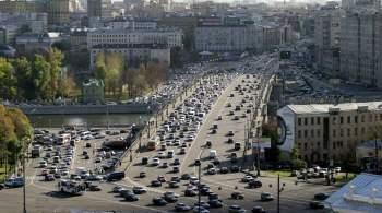 Автолюбителей предупредили о штрафах за неочевидные нарушения ПДД