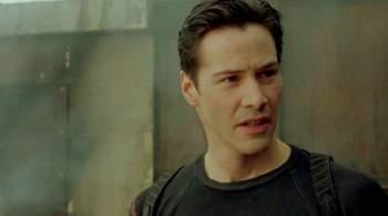 В Сети появился первый отзыв о  Матрице 4