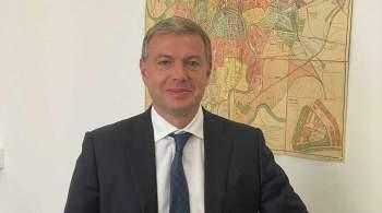 Александр Ушаков: ПСБ увеличивает инвестиции в энергетику